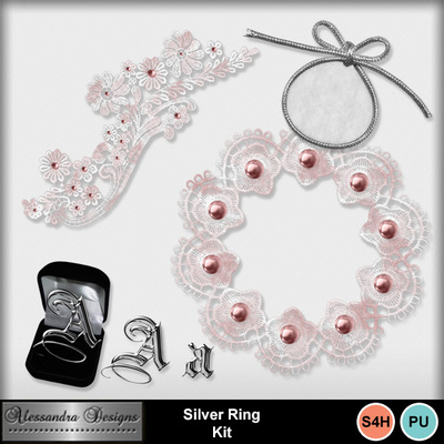 Silver_ring-3