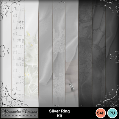 Silver_ring-5