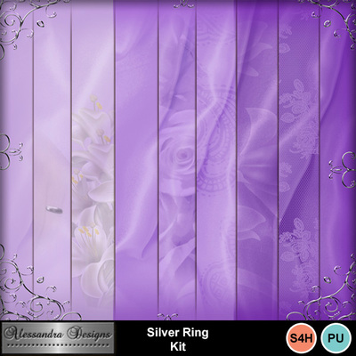 Silver_ring-6