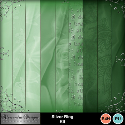 Silver_ring-7