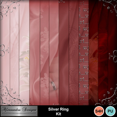 Silver_ring-8