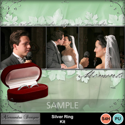 Silver_ring-9