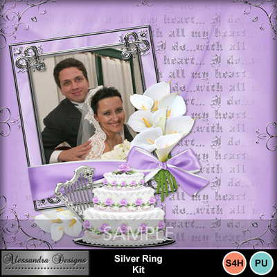 Silver_ring-10
