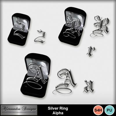 Silver_ring_alpha