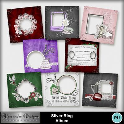 Silver_ring_album