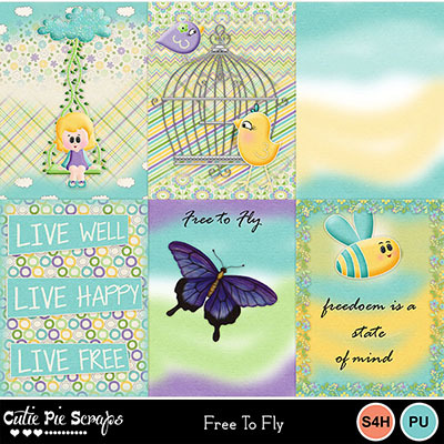 Ftf_journal_cards
