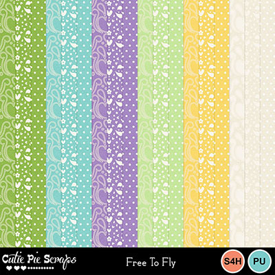 Ftf_pattern_papers