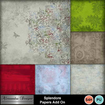 Splendore_papers_add_on-1