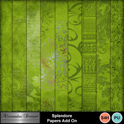 Splendore_papers_add_on-2