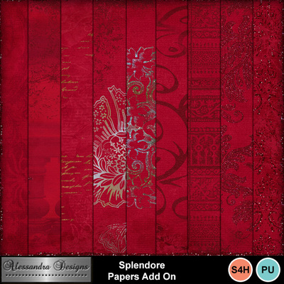 Splendore_papers_add_on-3