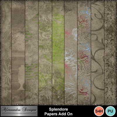 Splendore_papers_add_on-4