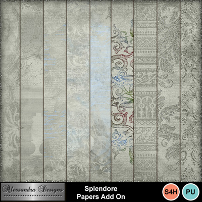 Splendore_papers_add_on-5