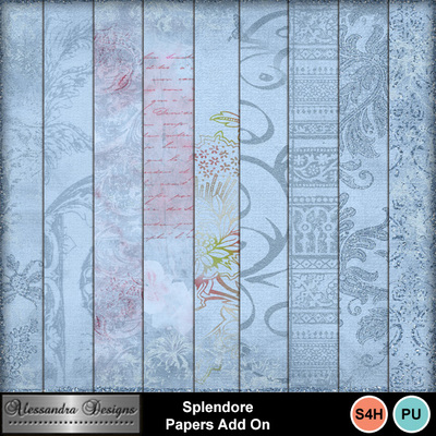 Splendore_papers_add_on-6