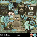 Bestdad-elements_small