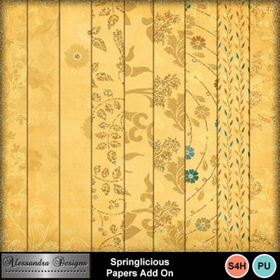 Springlicious_papers_add_on-2