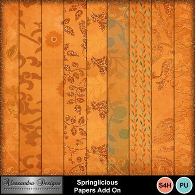 Springlicious_papers_add_on-3