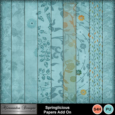 Springlicious_papers_add_on-4
