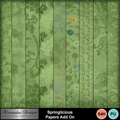 Springlicious_papers_add_on-5