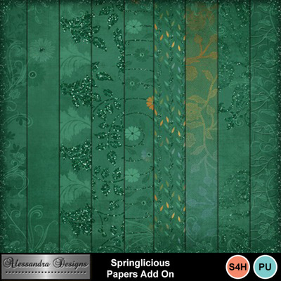 Springlicious_papers_add_on-6