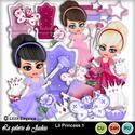 Gj_culilprincess1prev_small