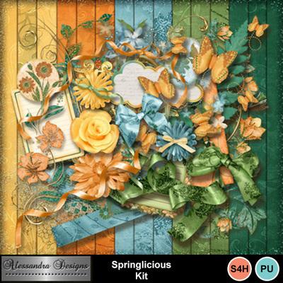Springlicious-1
