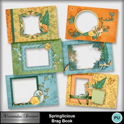 Springlicious_brag_book