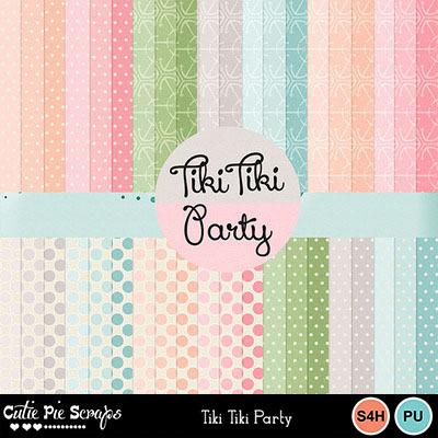 Tt-pattern_papers