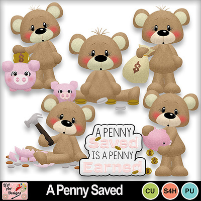 A_penny_saved_preview