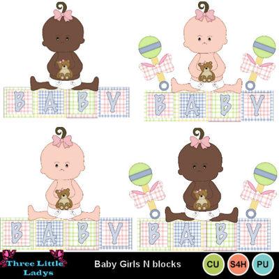 Baby_girl_n_blocks