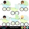 Baby_boy_strollers_small
