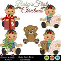 Baby_grils_first_christmas--_small
