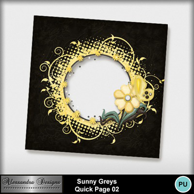 Sunny_greys_quick_page_2-1