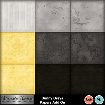 Sunny_greys_papers_add_on-1