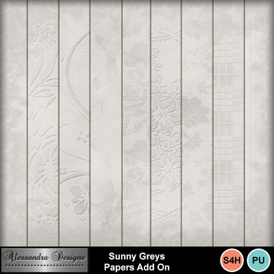 Sunny_greys_papers_add_on-2