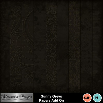 Sunny_greys_papers_add_on-6