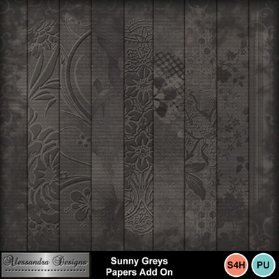 Sunny_greys_papers_add_on-4