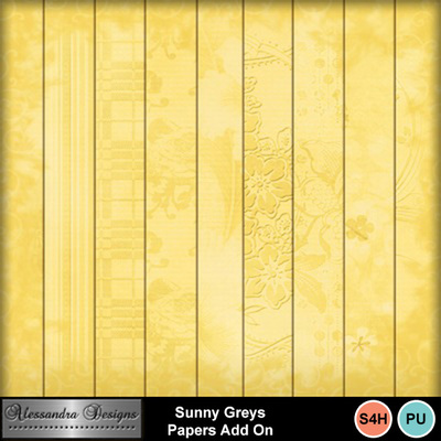 Sunny_greys_papers_add_on-5