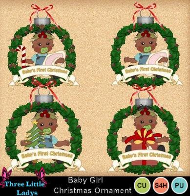 Baby_girl_christmas_ornament