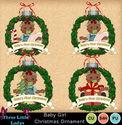 Baby_girl_christmas_ornament_small