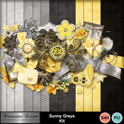 Sunny_greys-1