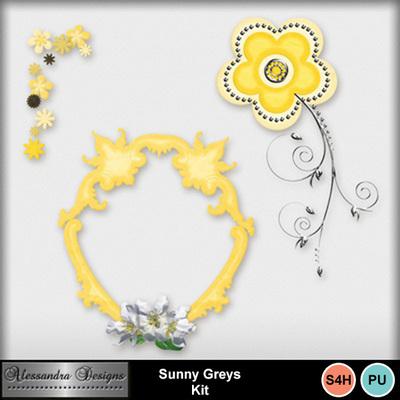 Sunny_greys-2