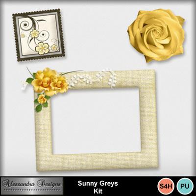 Sunny_greys-3