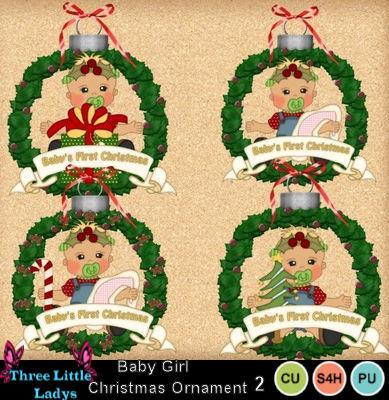 Baby_girl_christmas_ornament-2