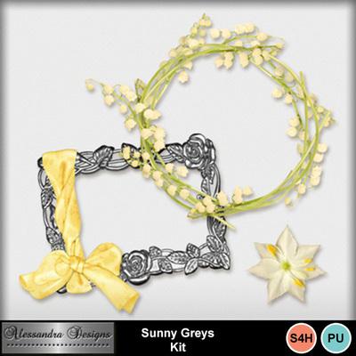 Sunny_greys-4