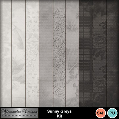 Sunny_greys-5