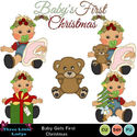 Baby_grils_first_christmas-blonde_small