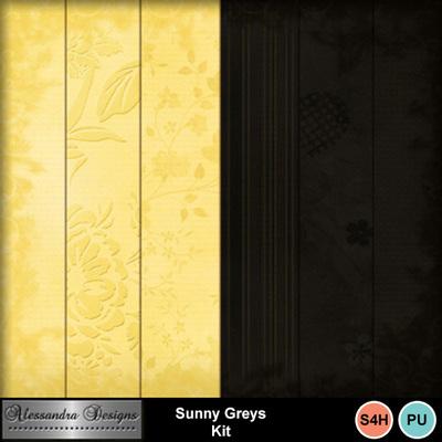 Sunny_greys-6