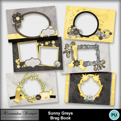Sunny_greys_brag_book