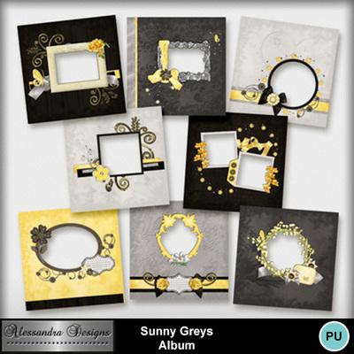 Sunny_greys_album