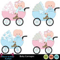 Baby_carriages_small